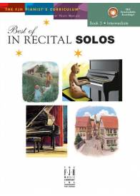 Instruction Books, Cds & Video Sunny Rolande Falcinelli Inventions Harpsichord Solo Play Harpsichord Sheet Music Book